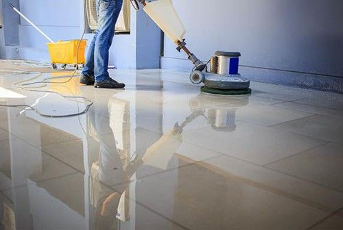 quoting-commercial-cleaning